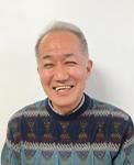 中島昭宣さん